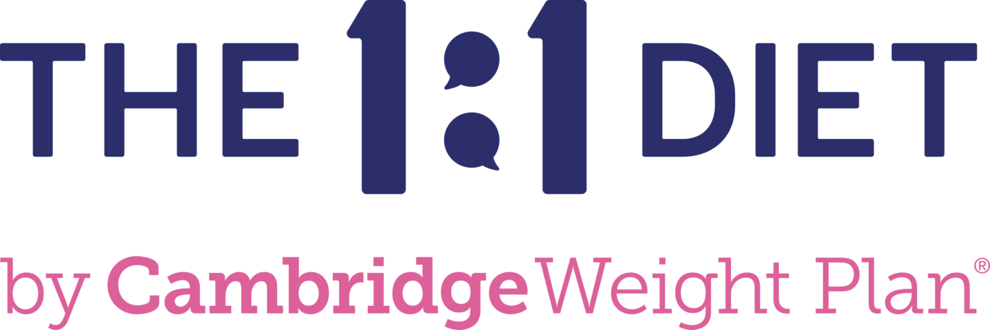 The 1:1 Diet by Cambridge Weightplan – Our EO Story