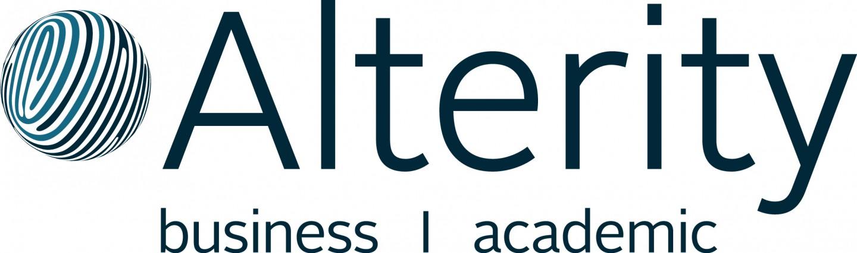 Alterity logo