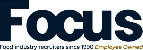 Focus Management Consultants