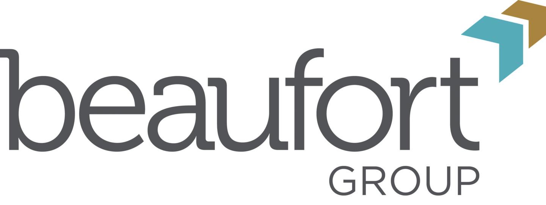 Beaufort Group