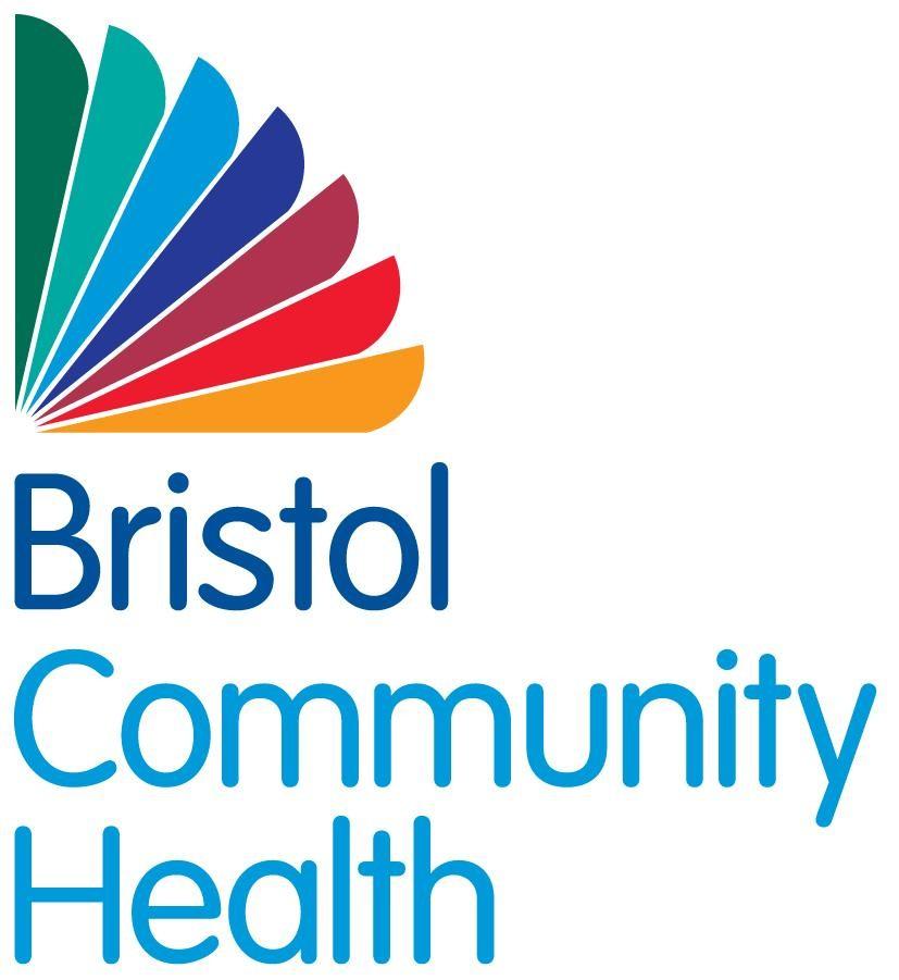 The Community Wellness & Prevention Program