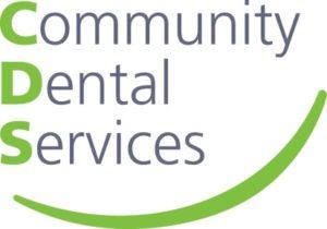 CDS - Logo