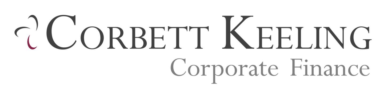 Corbett Keeling