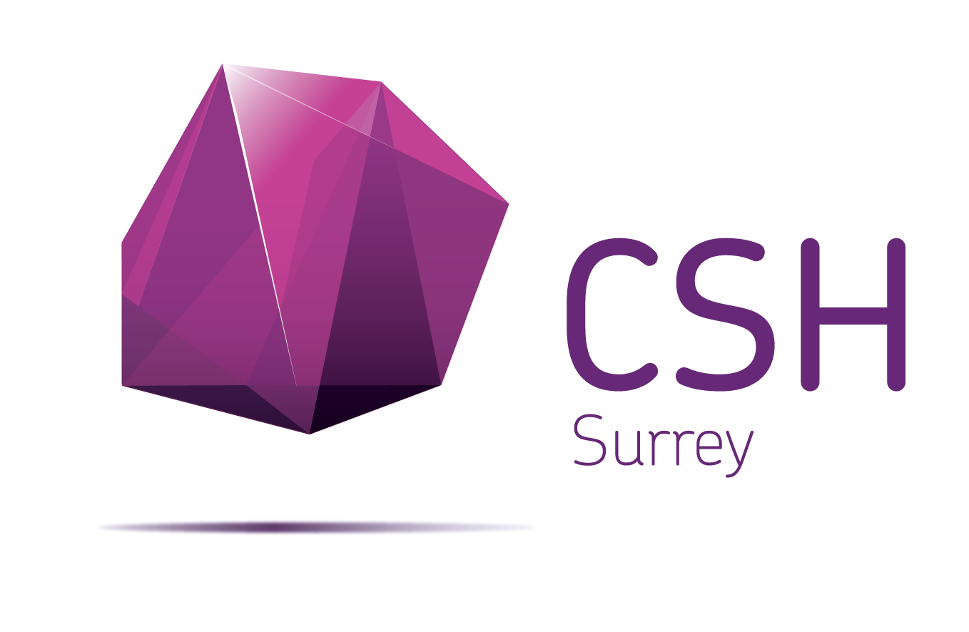 CSH Surrey – Our EO Story
