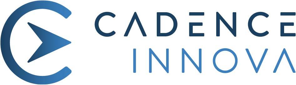 Cadence Innova