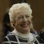 Dame Stephanie Shirley CH