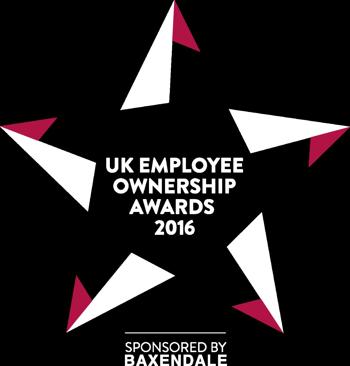 EO Awards logo 2016 white out