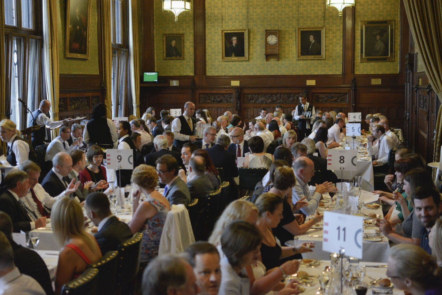 EOA Annual Commons Dinner__06-16_hi_110