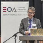 EOA Robert Oakeshott 2019
