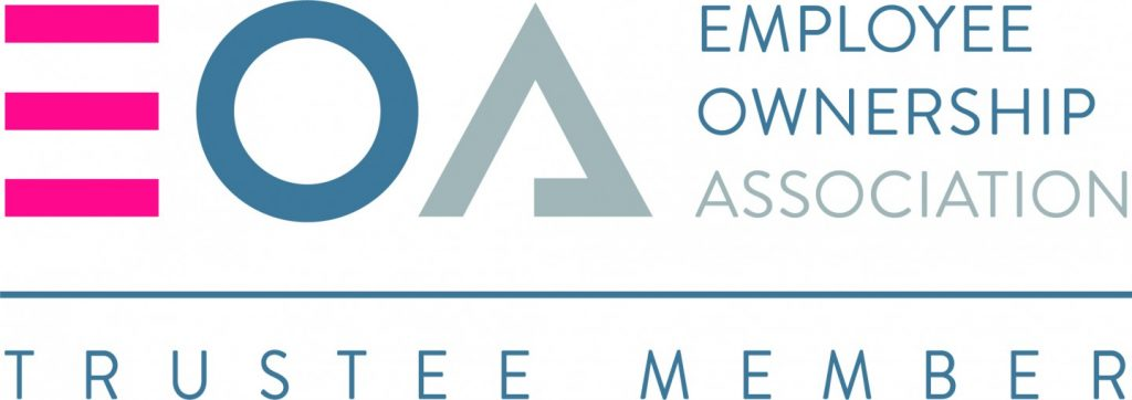 EOA Trustee Member Logo