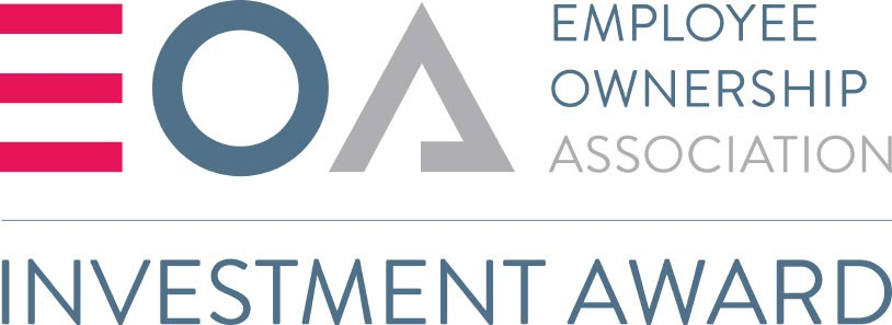 EOA-investment-awards-logo