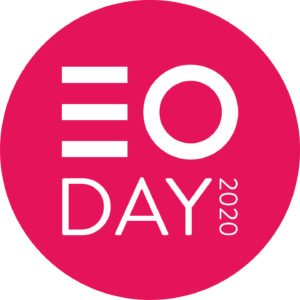 EO Day 2020 | UK Celebration | Employee Ownership Association