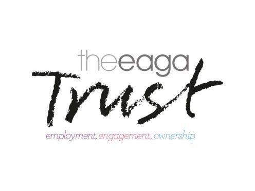Eaga-Trust