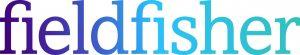 ff-logo-cmyk-high-res