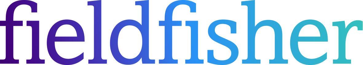 Field Fisher
