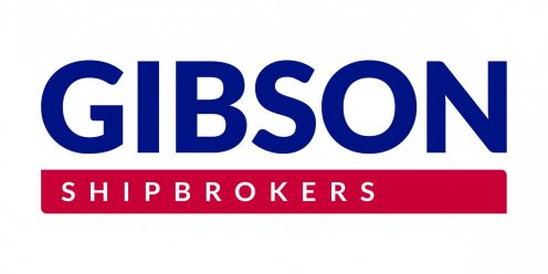 GIBSON SHIPBROKERS