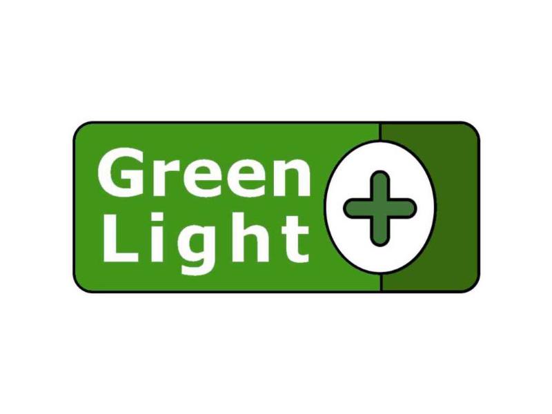 Greenlight Healthcare Ltd Employee Ownership Association