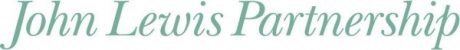 John Lewis Partnership logo
