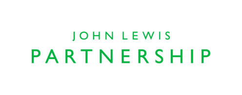 The John Lewis Partnership