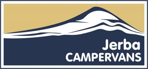 Jerba Logo