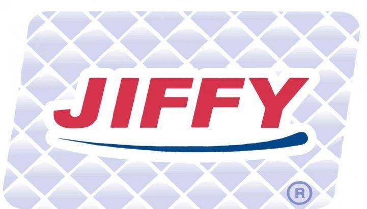 Jiffy Trucks logo
