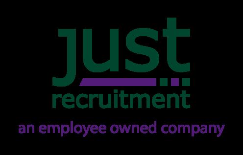 Just Recruitment