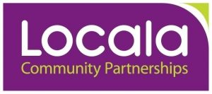 Locala provides community healthcare services in the district of Kirklees and surrounding areas of West Yorkshire.