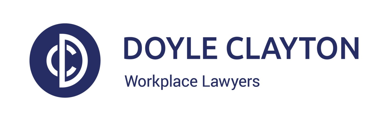 Doyle Clayton Logo