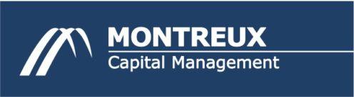 Montreux Capital Management