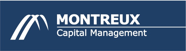 Montreux Capital Management