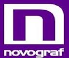 Novograf