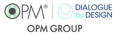 opm-group-logo