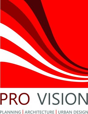 PV Projects Ltd