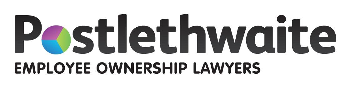 Postlethwaite Logo