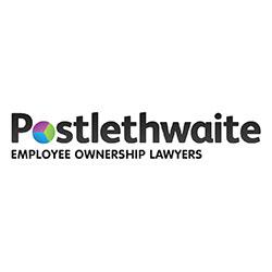 Postlethwaite