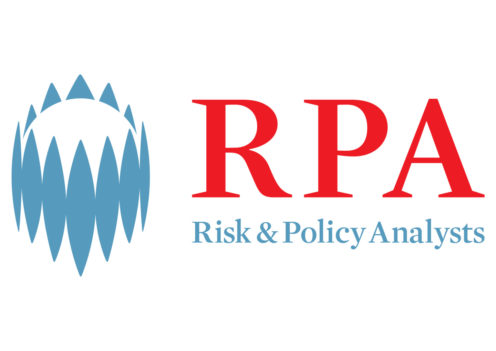 Risk & Policy Analysts