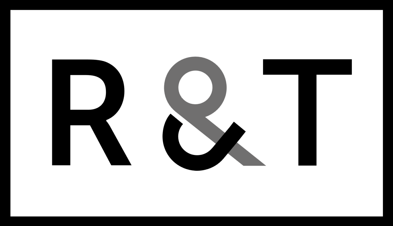 R&T Logo