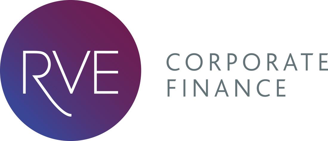 RVE Corporate Finance
