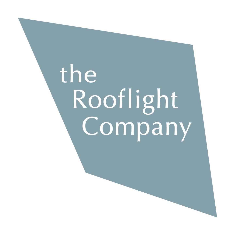 Rooflight Company Logo
