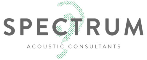 Spectrum Acoustic Consultants
