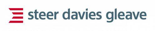 Steer Davies Gleave Ltd logo