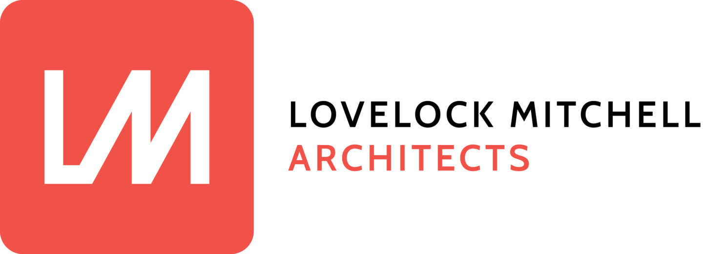 Lovelock Mitchell Architects