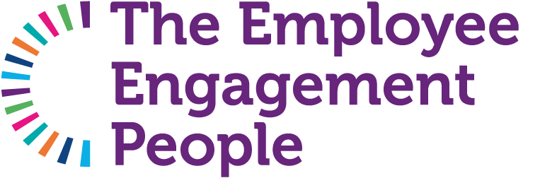 The Employee Engagement People Ltd