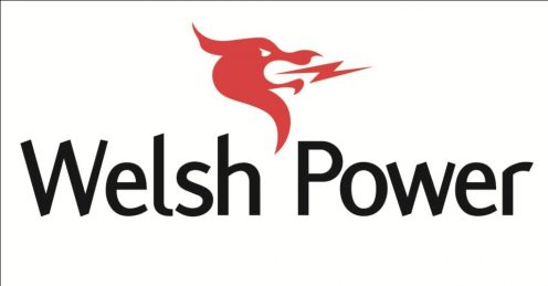 Welsh Power