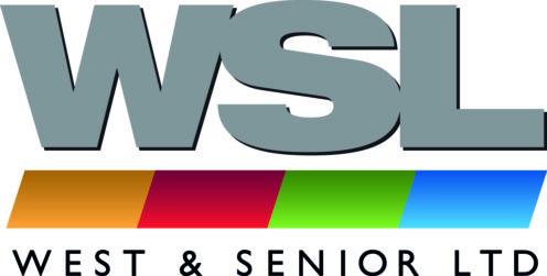 West & Senior
