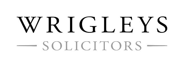 Wrigleys Solicitors