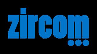 Zircom logo