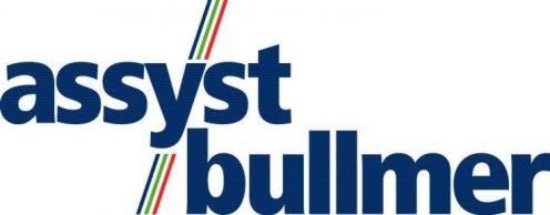 Assyst Bullmer logo