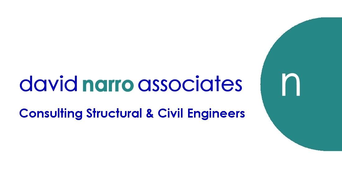 David Narro Associates