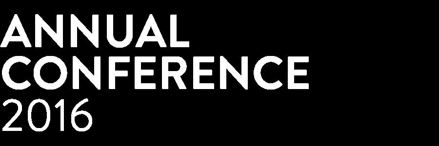 eoa-conference-2016